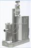 CRS2000 管线式色素研磨分散机