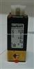 6014系列BURKERT直动式电磁阀直销