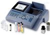 photoLab6600UV-VIS德国WTW photoLab6600UV-VIS实验光度计