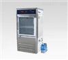 PRX-150B进口人工气候箱,智能人工气候箱厂家