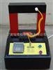 ZND-5ZND-5感应轴承加热器 快速加热 瑞德品质 大量现货 * 国产优质 实行三包