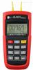 BK8801B/C双通道温度计、 -200°C ~1372°C、-210