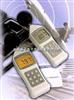 AZ8922噪音计(RS232)、A环境噪音:30~130dB C机械噪音:35~130dB