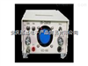 空气正负离子检测仪KEC-900/990、100 ions/cc ~19,990,000 ions/