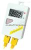 AZ88378 温度记录仪、RS232接口、-200~1370℃