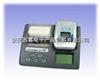 记录仪列表机AZ9801/AZ9802、三合一记录器印表机