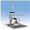 ZD-2A型自動電位滴定儀、PH 0 ~ 14.00PH 、 mV 0 ~ ±1999mV