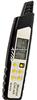 AZ8750笔式炎热指数计/温湿度计(测量温度/湿度/热度/露点/大气压力)