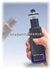 AZ8001接触式转速表、10.000~99999 RPM、1.0000~9999.9 M/MIN