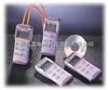 AZ8205数字压力表、-5~+5psi 大压力20psi、RS232、11项压力单位