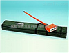 FT350德國豎威,FT350井蓋探測儀,德國豎威探測儀