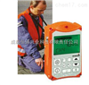 SR2-L德国竖威,SR2-L背挎式燃气管网综合检测仪,德国竖威燃气管网综合检测仪