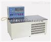 THJD磁力搅拌低温恒温槽、0~1500rpm无级可调、-35-95℃、容量 6/7/9/12L