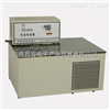 THD系列卧式低温恒温槽、-40-100℃、分辨率0.1℃或0.01℃
