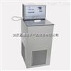 系列低温恒温槽、-30~100℃、-40~100℃、分辨率0.1℃、工作槽容积:6升~30