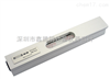 4021/160/HK德国ROECKLE水平仪