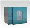 HH.BII-360-S-II电热恒温培养箱上海报价