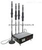 JTR08B多通道溫濕度測試儀、溫濕度計、-40-85℃、0-100%RH