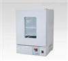 DHP-9032(F)恒温培养箱,电热培养箱,电热恒温培养箱