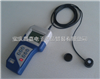 JTG01 照度计、自动存储数据、USB、0.1-100,000lx
