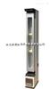 QT-330色谱柱恒温箱、温度范围:室温—100℃