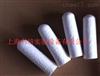 30*100mm滤纸筒/纤维素套管/萃取套管/索氏纸筒/脂肪仪滤纸筒