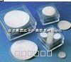 針式濾器、溶劑過濾器、微孔濾膜、 優質溶劑過濾器