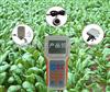 CJ-SCQ1气象站手持式智能农业气象环境检测仪、GPS模块、温度、空气湿度、光照强度、二氧化碳