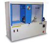 Ray-Ran 低温脆性试验机 RR/LTB