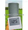 CJ-WSEY智能温湿度、二氧化碳记录仪、-30℃~80℃、湿度0~100%