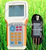 CJ-TPM土壤剖面水分/温度测定仪、USB2.0、0-100%(m3/m3)、-40--120℃