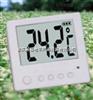 CJ-HWS环境温湿度记录仪、USB接口、-30℃~80℃、0~100%、定时