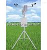 CJ-TXQY田间小气候自动观测仪、-30~70℃ 、0~200Klux