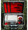 CJ-TSWC 智能土壤水分/温度监测记录仪、-40~100℃、0~100%( m3/m3)、数据接