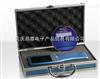 频谱分析仪NF-1010E/电磁辐射分析、10Hz-10KHz、USB接口