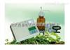 便携式FITT2001型农药残留快速测试仪、RS-232、 3通道、小于5分钟、波长410nm