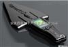 手持实时频谱仪HF-80100、USB 、频率扩展 1Hz-40MHz