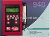 KANE940烟气分析仪/KM940手持式分析仪、 O2、SO2, CO, NO, NO2