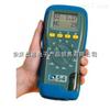 手持式AUTO5-4汽车尾气分析仪、可存储250测试
