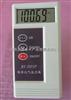 数字大气压力表BY-2003P、 60.0-110.0kPa、分辨率 0. 01kPa、温度 -10