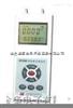 智能数字微压计JXB-1000H、 压力 0 - ±2000Pa、风速 55m/s 风量