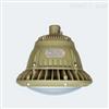 FAD-E防水防尘led灯