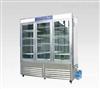 PRX-2000B智能人工气候箱价格