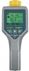 ironMAN便携式高灵敏度辐射寻源剂量计、γ源计量仪
