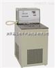 低温恒温槽0~100℃、THD-05/THD-06/THD-06H/THD-010/THD-011