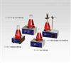 CJ-78-1磁力搅拌器报价