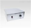EMS-10超大容量搅拌器