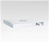 EMS-1新型超薄搅拌器