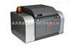 Ux-260 贵金属分析仪 0.01-99.99%