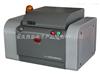 Ux-200皮革无铅测试仪/皮革纺织品重金属检测仪、RoHS检出限Pb≤5ppm
